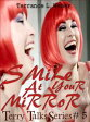 Smile At Your Mirror... so you can see what others see when you smile at them-【電子書籍】