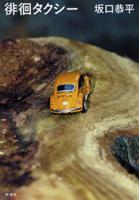 徘徊タクシー