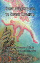 From Nightmares to Sweet DreamsLetting the Presence of Christ Transform Our Worst Memories-【電子書籍】