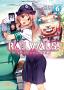 RAILWARS!6