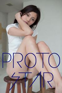 PROTOSTAR美華vol.4
