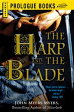The Harp and the Blade-【電子書籍】