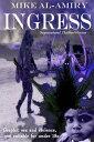 Ingress-【電子書籍】