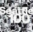 Seattle 100: Portrait of a City-【電子書籍】