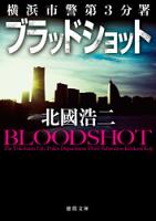 横浜市警第3分署ブラッドショット