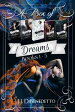 A Box of Dreams (the collected Dream Series, books 1-5)-【電子書籍】