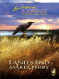 Land's End【電子書籍】[ Marta Perry ]