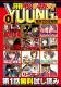 月刊ヤングマガジン2015年0号1巻