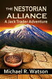 The Nestorian Alliance-【電子書籍】