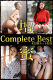 ��̪ Complete Best ̤���åȼ�Ͽ