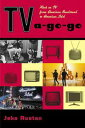 TV-A-Go-Go: Rock on TV from American Bandstand to ...