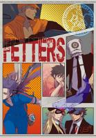 FETTERS(03)SLEEPINGBEAUTY