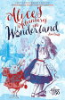 Alice's Adventures in Wonderland: 150th Anniversary EditionCelebrating Lewis Carroll's North East Connections【電子書籍】[ Lewis Carroll ]