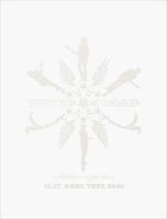 "GLAYDOMETOUR2005""WHITEROAD""ライブフォト収録特別版"