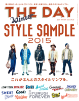THEDAY2015WinterIssue