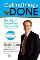 GettingThingsDoneTheArtofStress-FreeProductivity