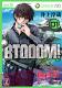 BTOOOM!1巻(無料版)