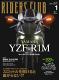 RIDERS CLUB 2015ǯ1��� Vol.489
