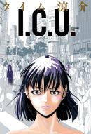 I.C.U. 1��