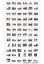鹿島神宮-【電子書籍】