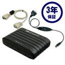RS-232C 56K DATA/14.4K FAX Mod...