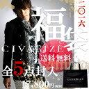 Cv16-z07_pc_01
