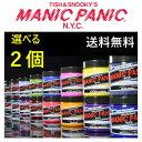 【あす楽】MANIC PANIC マニックパニック<選べる2...