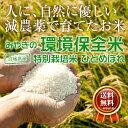 新米★29年産【 米 30kg 送料無料 】宮城県産 環境...