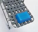 浴室ストレッチャー TY222ESSN KA-1060-02