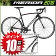 メリダ 2016年モデル RIDE 400 / ライド 400 【ロードバイク/ROAD】【MERIDA】【送料無料/沖縄離島除く】【smtb−k】【kb】【※8/1 9:59まで】