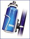 RIXEN KAUL リキセンカウル FL801 ボトルフィックス(ボトルゲージ用)