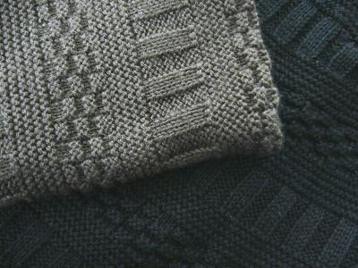 Deborah Knits | PATTERNS - Deborah's Knitting + a whole lot more!