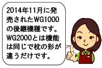 ◆新品◆代引不可ファミリーメディカルチェアFMC-WG2000ブラック【ファミリーのマッサージチェア】