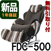 �����ʢ�����Բĥե��ߥ����饳FDC-500�������ɥ֥饦����֥�å��ڥե��ߥ�Υޥå�������������