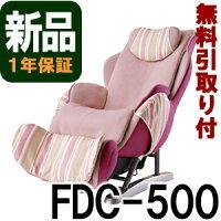 �����ʢ�����Բĥե��ߥ����饳FDC-500�ԡ�����������ԥڥե��ߥ�Υޥå�������������
