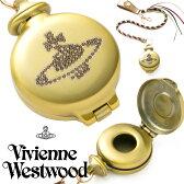 ヴィヴィアンウエストウッド ヴィヴィアン 携帯灰皿 ジッポ メンズ メンズ レディース 【Vivienne Westwood 送料無料 喫煙具 ブランド 正規品 新品 2016年 ギフト プレゼント】