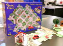 DJECO(ジェコ)の知育玩具 通販・Traffic&Adventures / トラフィック&アドベンチャー