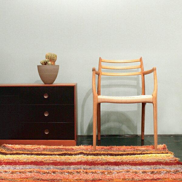 JARAPA(ハラパ)/ MULTI(マルチ)170×240cm【REAL Style ハラパラグ日本輸入代理店】12世紀から伝わる伝統の技 自分だけの一枚を
