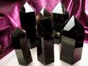 重さ 50グラム-60グラム まとめて撮影 希少 人気ポイント 強力な邪気払い 浄化の黒い水晶