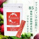 酵素配合 ダイエット プラセンタゼリー 15g×10包入 【...