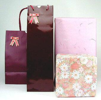 贈り物ギフト リキュールセット (爽やかな果肉...の紹介画像3