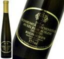 アイスワインを超えるアウスレーゼ!ヴァインハイマー キルヒェンシュトック フクセルレーベ アウスレーゼ[2006] /ハインフリート・デクスハイマー 375ml (白)