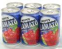 クラマトートマトジュース 162ml缶 ★12本から★ 【ブラッディーマリーに最適】
