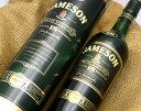 ジェムソン18年マスターセレクション 700ml 40度 ★アイリッシュ・ウイスキーの傑作