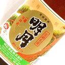 飲みやすい20度タイプ明石酒造 宮崎県 【芋焼酎】 明月 20度 1800ml
