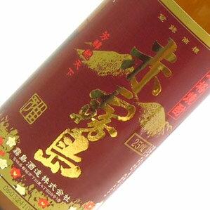 【お1人様6本まで】 赤霧島 900ml 宮崎県 霧島酒造【芋焼酎】【定価販売】