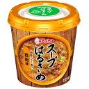 エースコック スープはるさめ 担担味 1箱6食