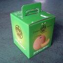 静岡 クラウンメロン マスクメロン 専用化粧箱 1玉用 箱のみ