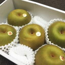 和梨 シーズン到来 甘味たっぷり 水分豊富 幸水 豊水 南水 梨 なし 2kg 化粧箱入