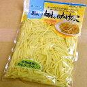 食品 - タチバナ 細切りたけのこ タケノコ 筍 250g